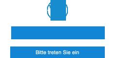 birgit_schricker