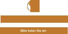 schricker_pyshio2